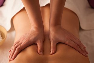 Massage-Therapy-Can-Reduce-Cancer-Pain-and-Anxiety-722x406